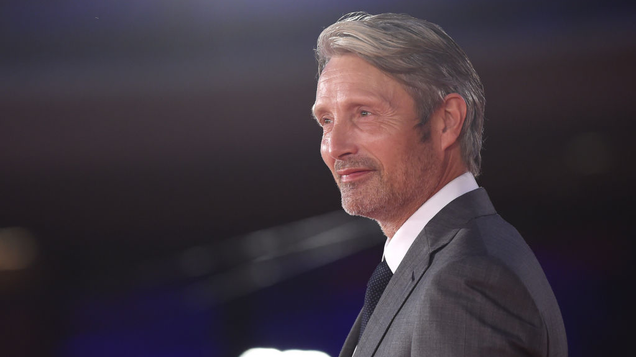 Indiana Jones 5 Adds Mads Mikkelsen to Its List of Priceless Artifacts