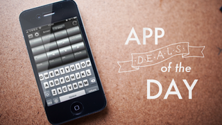 Illustration for article titled Daily App Deals: Get Splashtop Touchpad for iOS for Free in Today's App Deals