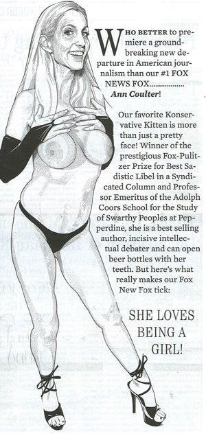 Teenage breasts galleries