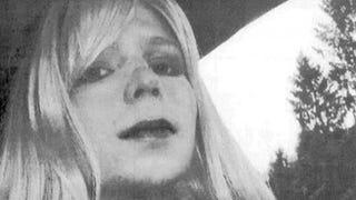 Chelsea Manning NBC News screenshot
