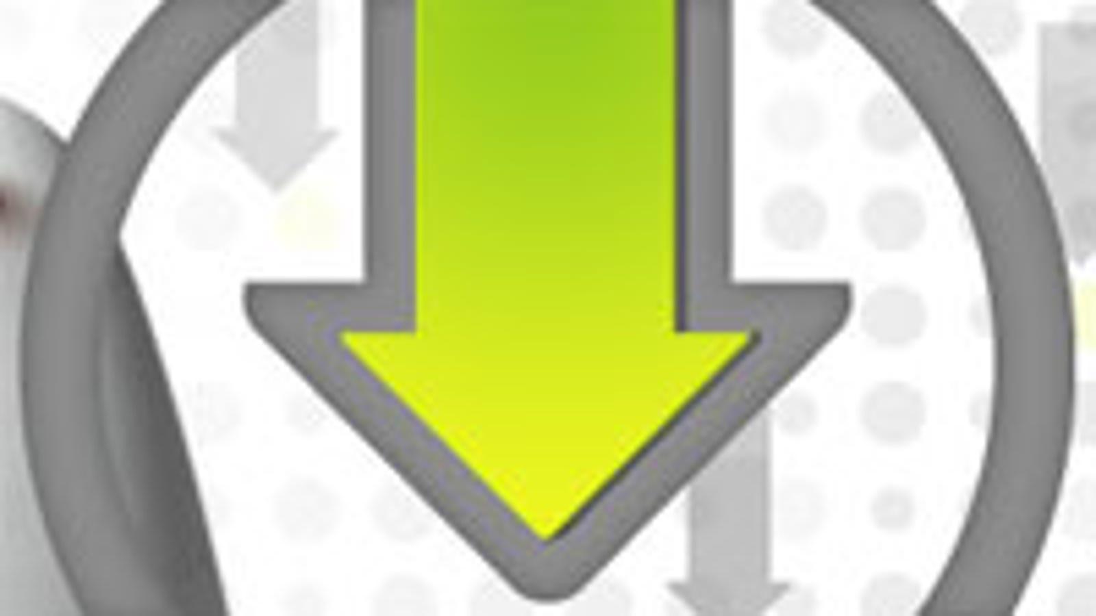 reset license transfer xbox one