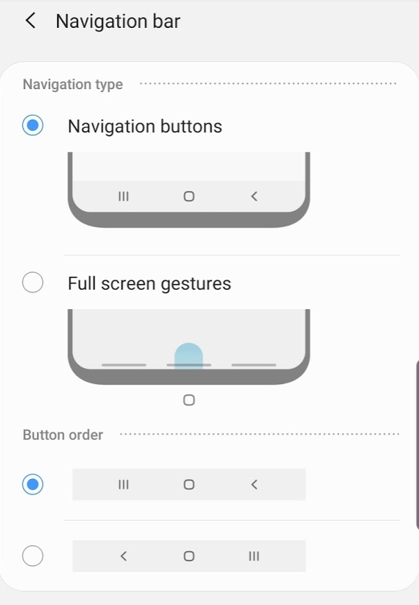 The Best Settings to Enable on the Samsung Galaxy Note 10