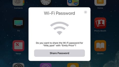How to (Really) Turn Off Wi-Fi and Bluetooth in iOS 11