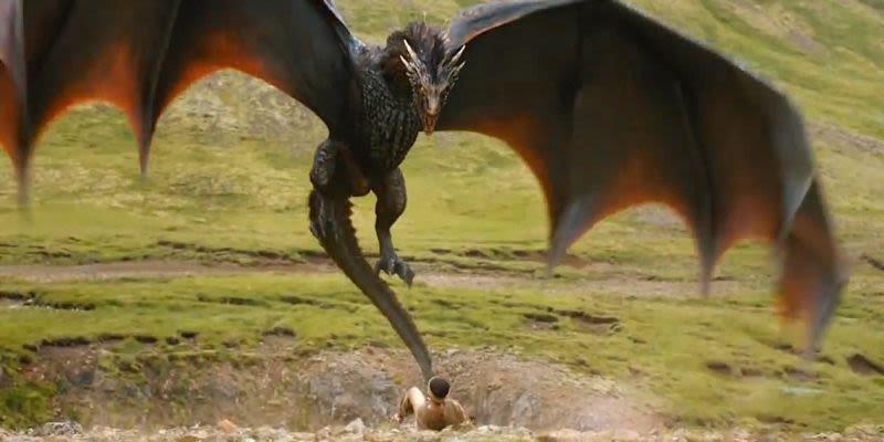 Illustration for article titled HBO cancela cuatro de las cinco series spin-offde Juego de Tronos, solo harán una