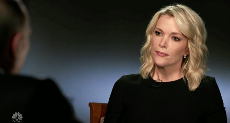 NBC screenshot