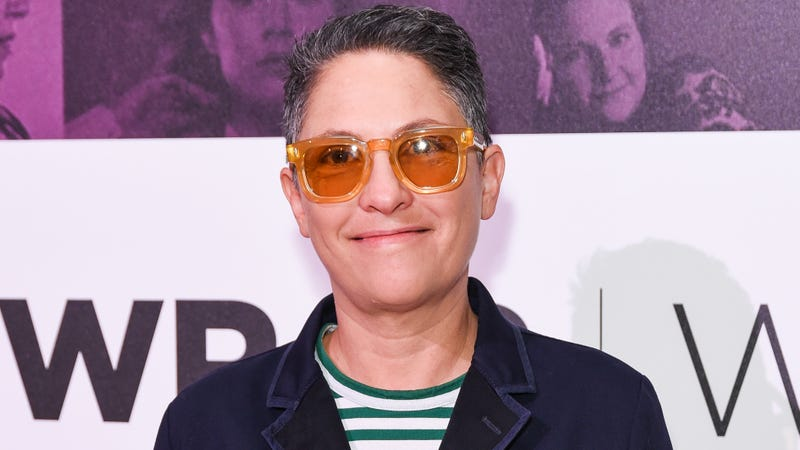 Illustration for article titled Jill Soloway Describes Mishandling Harassment Claims: 'I Really Wanted to Protect the Show'