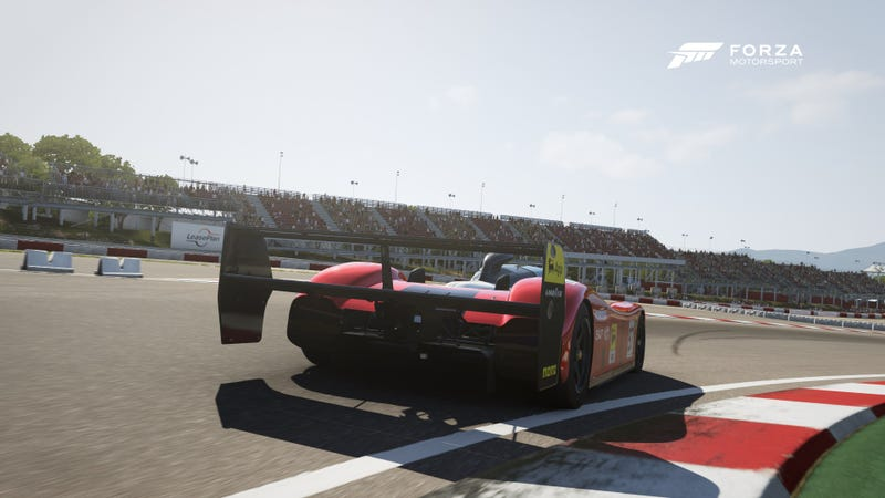 Reddit Le Mans Series V Info And Sign Up - Sports cars reddit