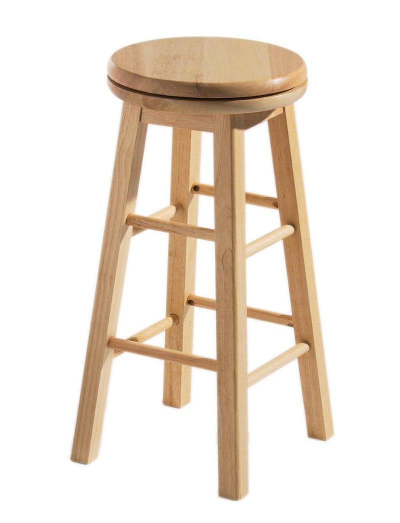 hour stool