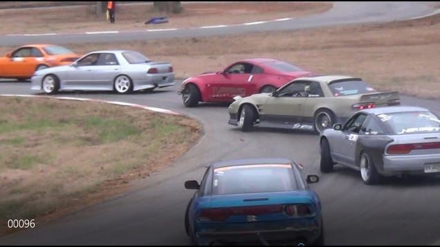 Recent Car Accidents Near Me Yesterday