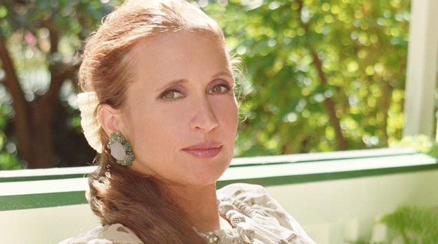 Read this: Here's why Danielle Steel is more successful than than the rest of us