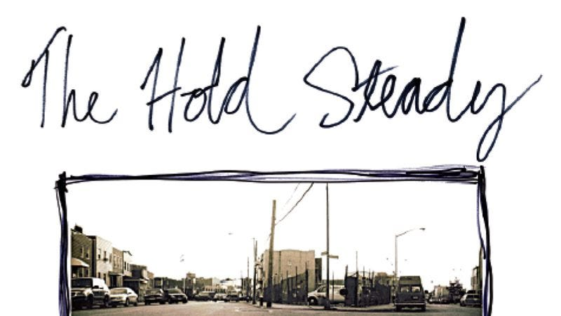 Illustration for article titled Separation Sunday is the gospel according to The Hold Steady