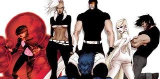 Illustration for article titled Marvel Makes X-Men, Spider-Man Astonishing Again