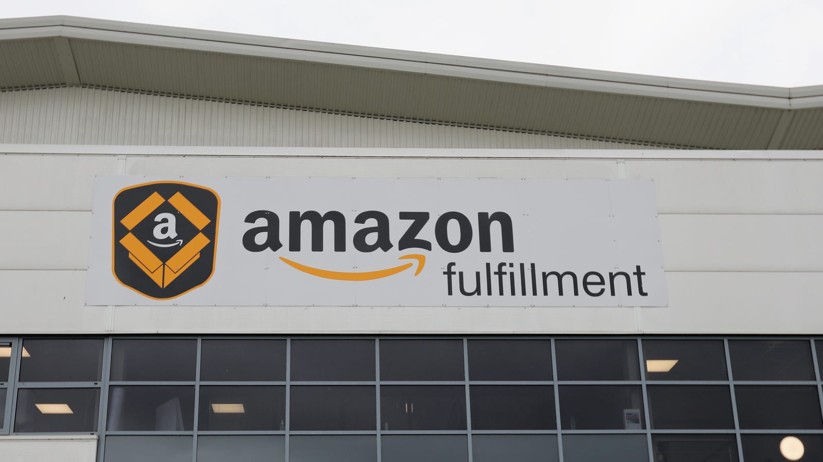 Here Are Some Ways Amazon's Practices Have Caught The Eye of Antitrust Regulators