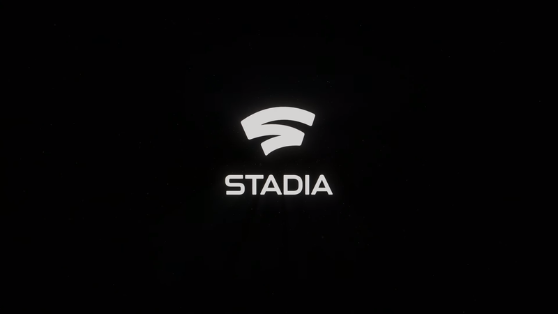 Illustration for article titled Google's Stadia Is Excitingly Ambitious - But It Also Raises A Lot Of Questions