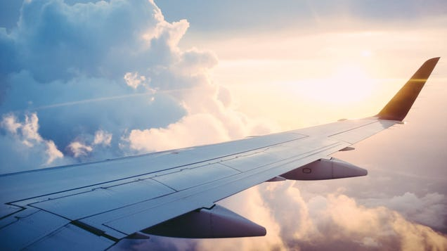 Earn and Burn  Your Airline Rewards to Maximize Free Flights