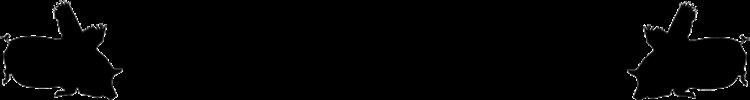 Malackaraj logo