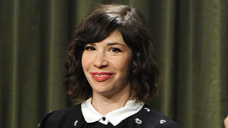 Illustration for article titled Carrie Brownstein to Complete Nora Ephron's Jane Austen Project