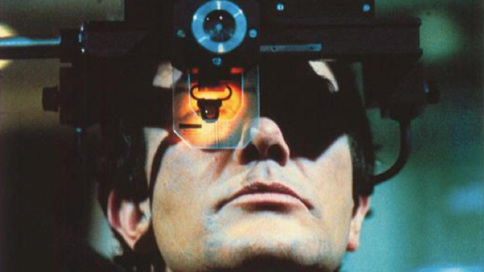 looker movie 1981 online