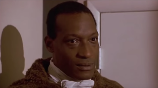 Illustration for article titled It's Rumor Time: Jordan Peele might add a Candyman remake to his list of projects
