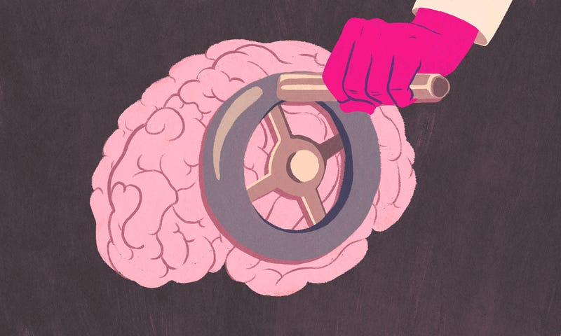"""How Effective Are Nootropics and """"Smart"""" Drugs?"""