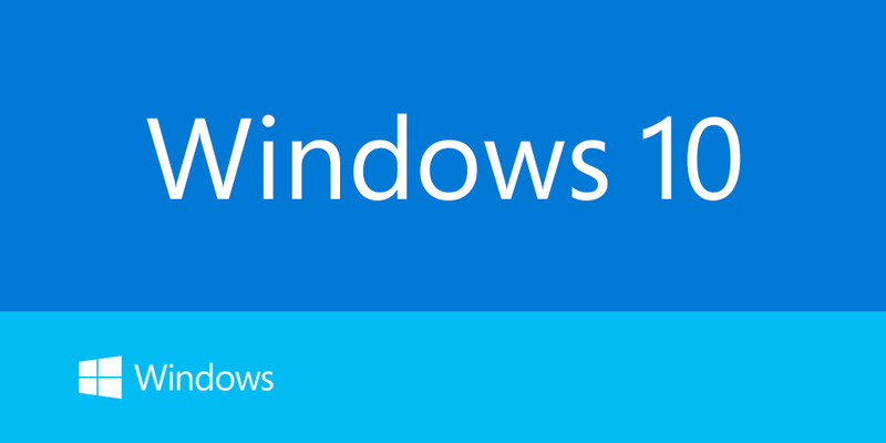 Illustration for article titled Looks like we don't need to worry about Windows 9