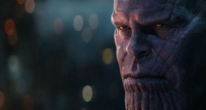 Illustration for article titled Una teoría sobre el tráiler de Avengers: Endgame pone una piedra del infinito en manos del personaje más inesperado