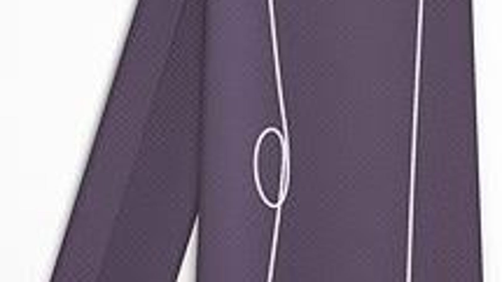 iphone earbuds diffrent colors - Earbuds Tie Makes it Look Like You Have Headphones Around Your Neck