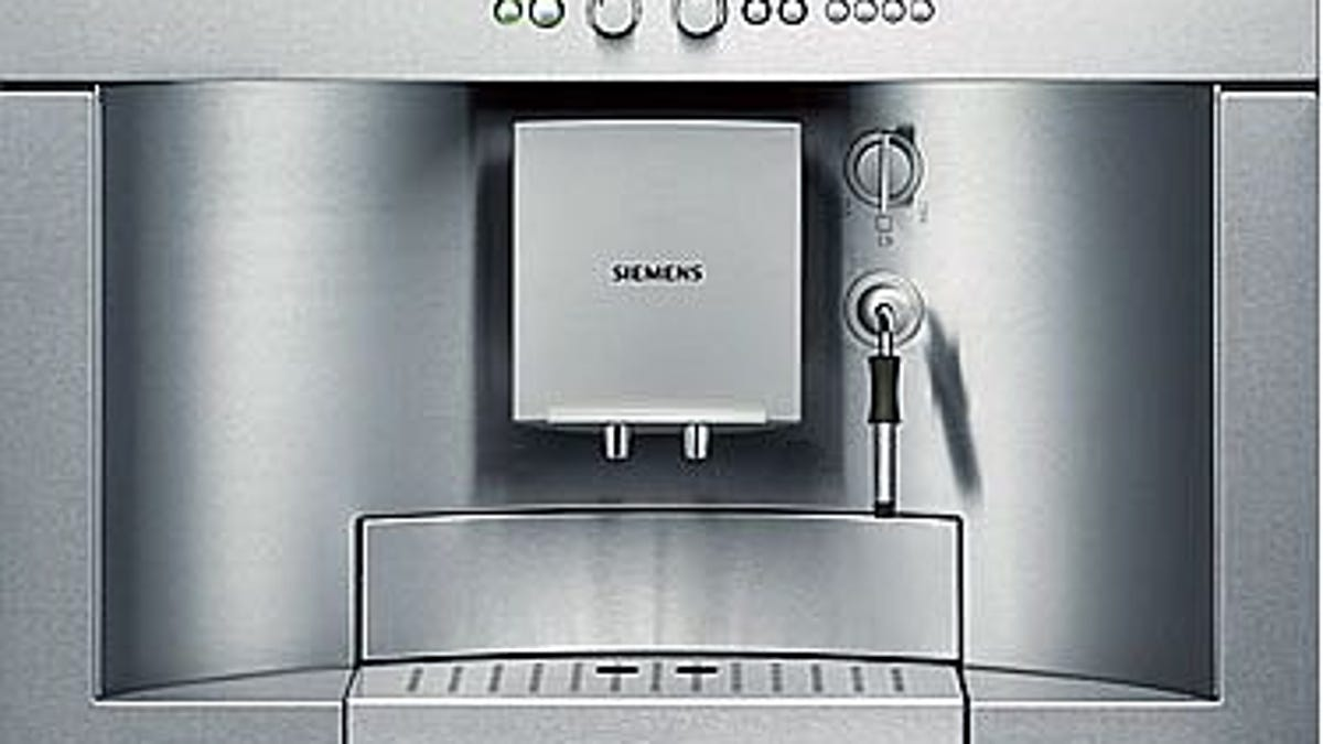 compact pump coffee automatic g maker semi group rotary plumbed ckx plumbing astoria cup