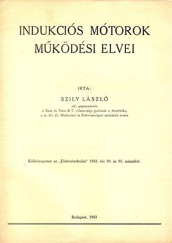 Illustration for article titled Szily László teljesen új oldaláról mutatkozik be