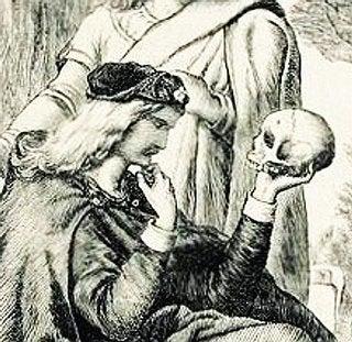 Illustration for article titled I, Gamer