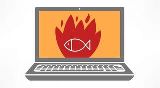 Cómo saber si tu PC está infectado con el adware Superfish, y eliminarlo