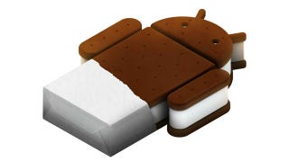 Illustration for article titled Do You Have Ice Cream Sandwich Yet?