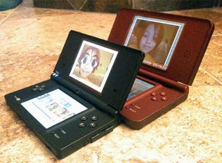 Illustration for article titled Nintendo President Explains Why You Need a DSi XL