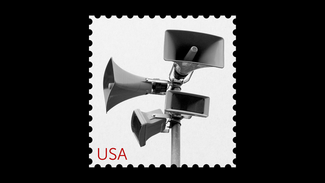 Work for USPS? Fed Up? Become an Anonymous Source