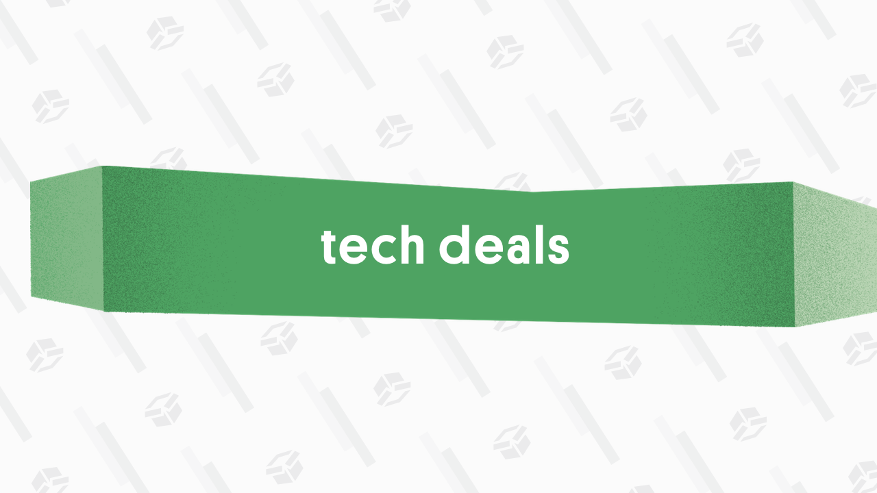 Here's the Best Deal We've Seen On Our Readers' Favorite