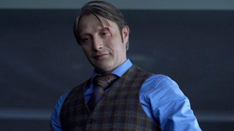 Hannibal (Photo: NBC)