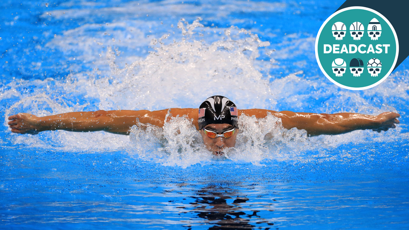 What Is The Best Swimming Stroke?