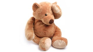 Teddy Bear-Holding Children Are the Newest Weapon in the War on Abortion