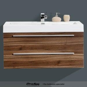 Illustration for article titled Bathroom Vanity 1200 Models Online in Australia