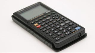 Illustration for article titled The Best Criminal Get-Rich Scheme? Selling Stolen Graphing Calculators