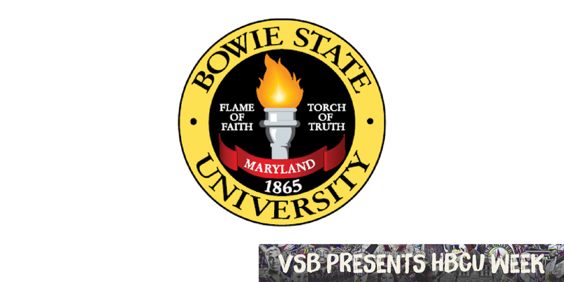 Bowie State University; illustration by Erendira Mancias/FMG