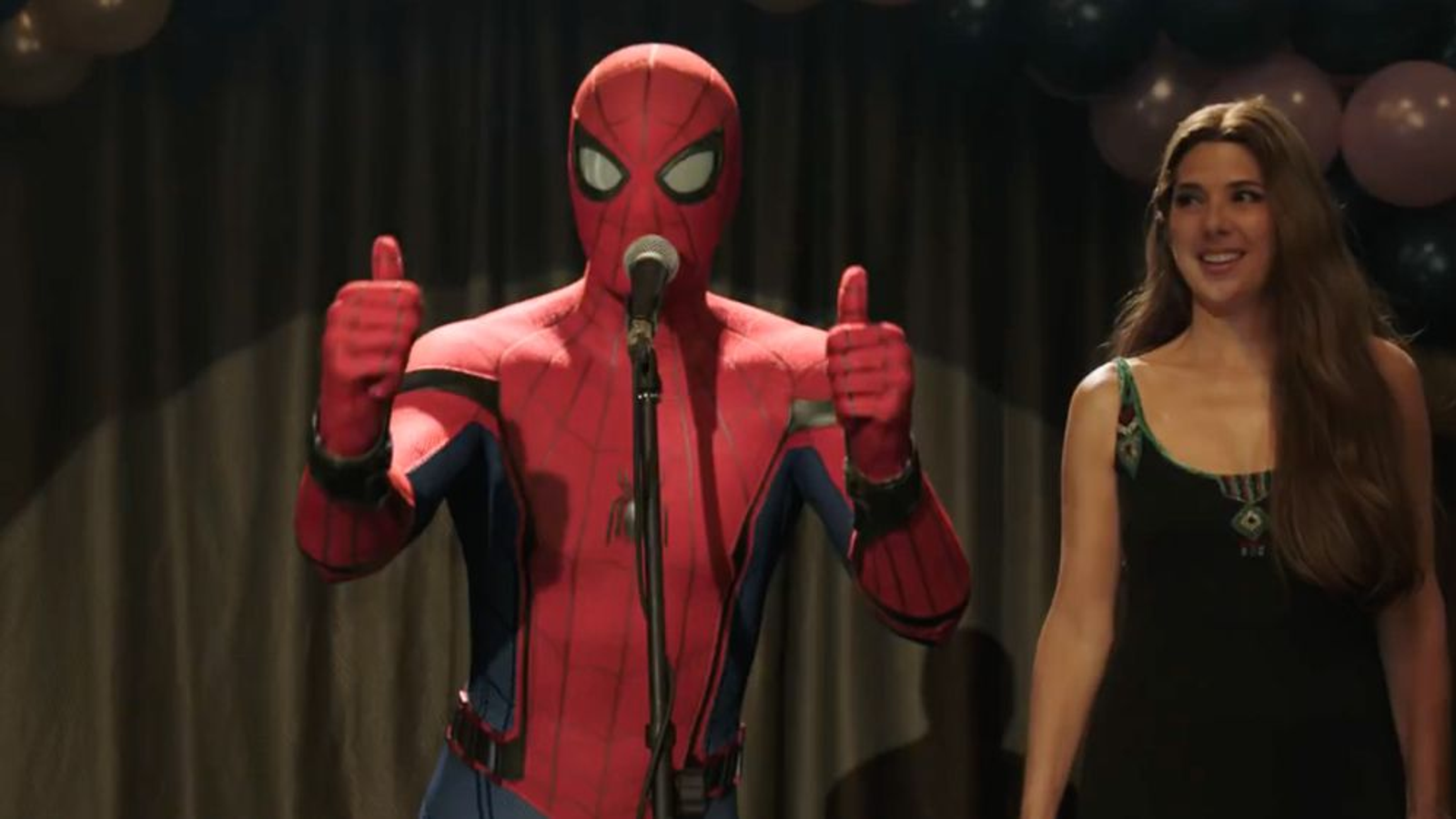 Kevin Feige Considers Spider-Man: Far From Home, Not Avengers: Endgame, as the End of the MCU's Third Phase