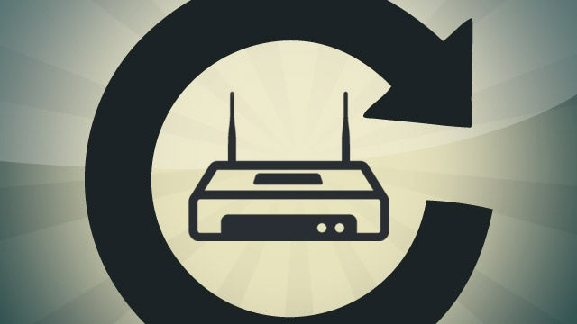 Why Do I Have to Keep Resetting My Router, and How Can I Fix It?