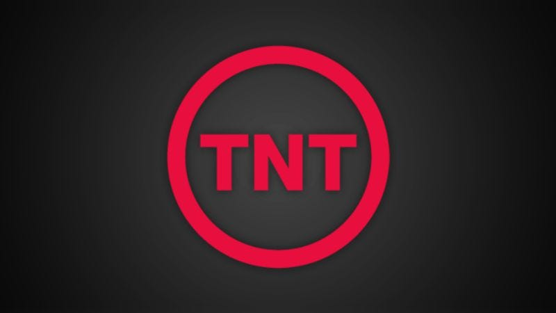 Illustration for article titled TNT has a fantasy show now too, just like the big kids
