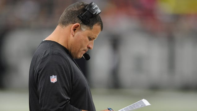 Greg Schiano Hit A Cyclist With His Car And Sent Him To The Hos…