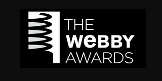 Illustration for article titled Lifehacker, Deadspin, and The Onion Among Nominees for 2018 Webby Awards
