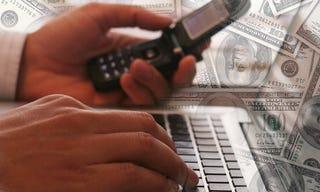 Illustration for article titled Five Best Personal Money Management Sites
