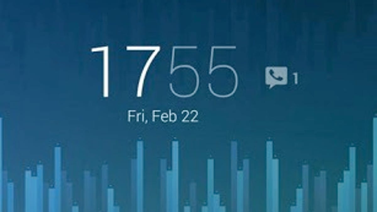 Supercharge Your Lock Screen with DashClock and These Add-Ons
