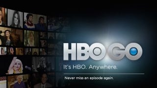Illustration for article titled Comcast Is Still Screwing PlayStation Users Out Of HBO
