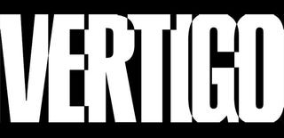 Illustration for article titled Vertigo Comics Has Announced The Departure Of Shelley Bond
